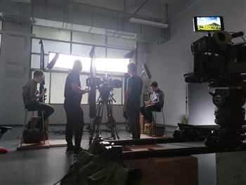 China Cameraman2